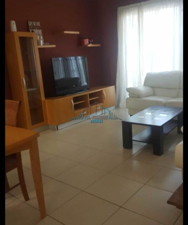 (For Sale) Residential Apartment || Nicosia/Nicosia - 83 Sq.m, 3 Bedrooms, 140.000€